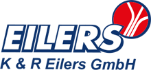 eilers_logo_2016.png