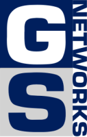 gs-networks_01.png