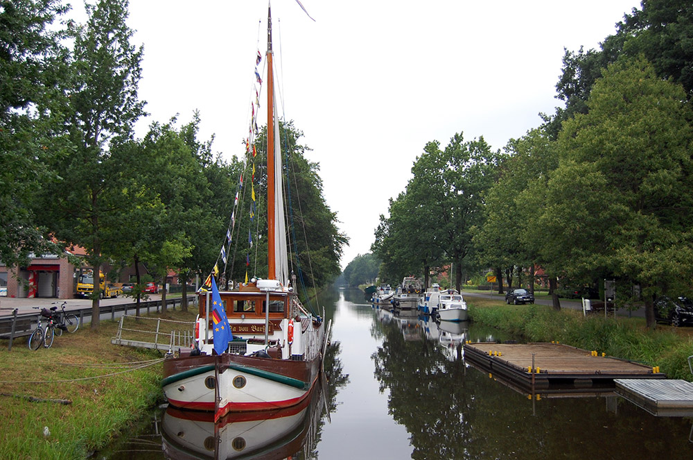 Elisabethfehnkanal