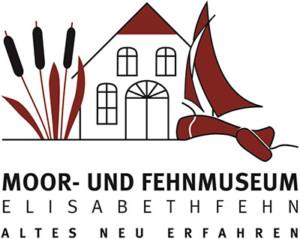 Logo Moor- und Fehnmuseum