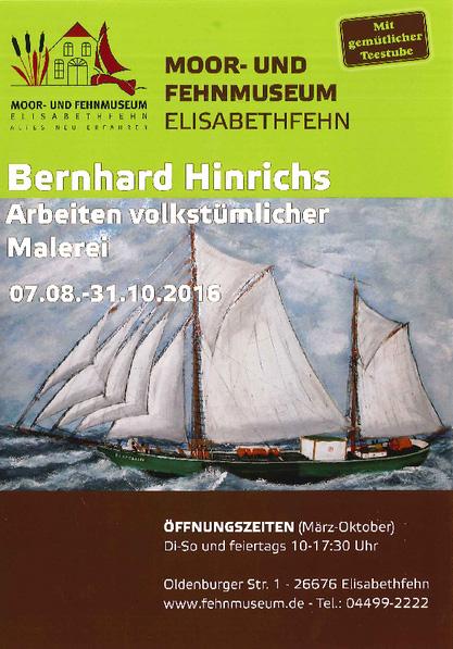 moorfehnmuseum