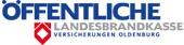 Öffentliche Versicherungen Oldenburg Hartmann