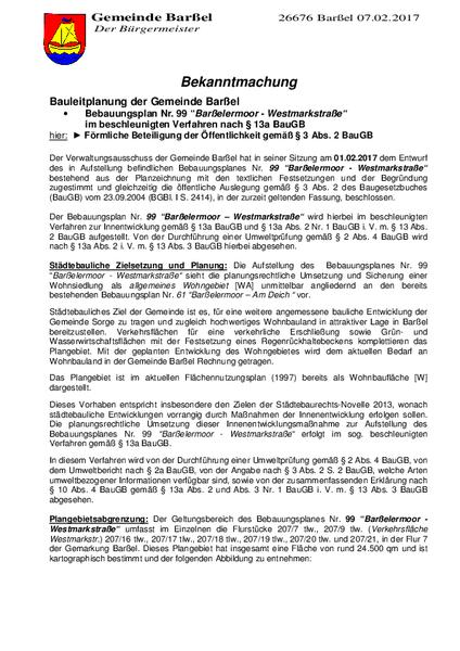 csm_Bekanntmachung_Nr._99_Barßelermoor_-_Westmarkstraße_förmliche_Beteiligung_07.02_93e3215981